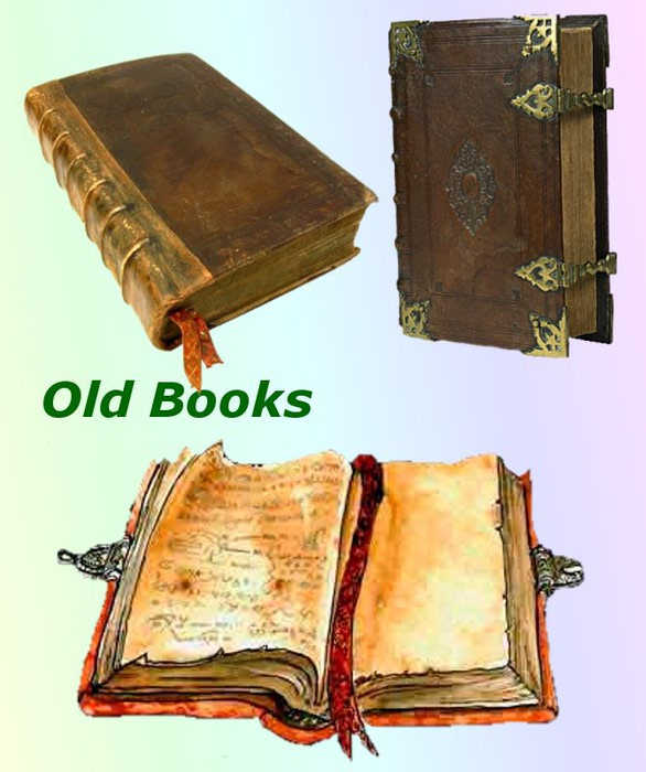 4865645_01Old_Books (586x700, 73Kb)