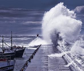 Тайфун Болавен (295x249, 65Kb)