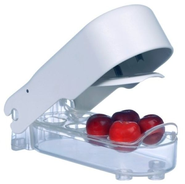 fruit_slicer_05 (600x598, 24Kb)
