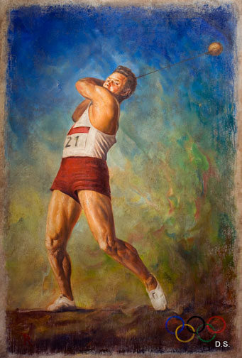 hammer_thrower_38x58_oil_on_canvasemail (341x504, 53Kb)