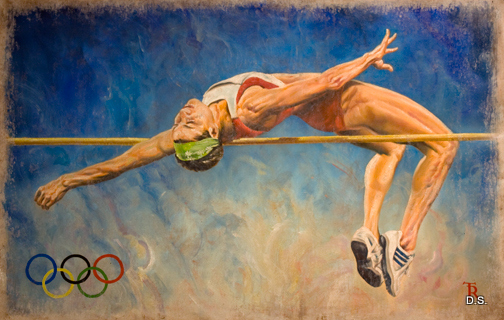 high_jumper_50x32_oil_on_canvas_email (504x320, 159Kb)