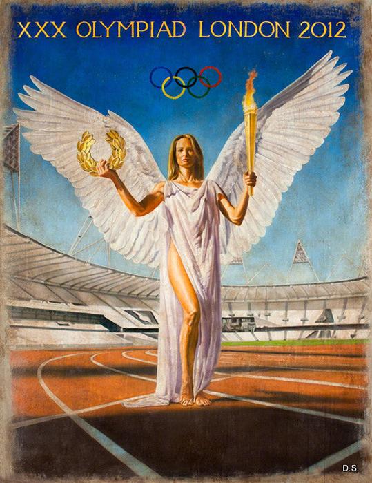 olympiad (539x700, 199Kb)
