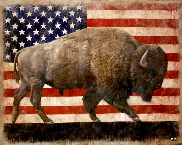 tomasz_rut_buffalo_2_full (628x500, 195Kb)