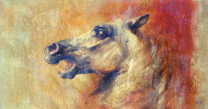 TR0038_Horses II_Final (700x365, 124Kb)