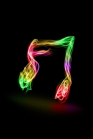 music-light-note-f (320x480, 40Kb)