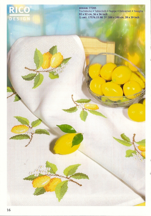 3493953_limon (488x700, 268Kb)
