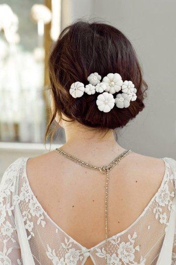 coiffure-mariage-fleurs-tissu (360x541, 37Kb)