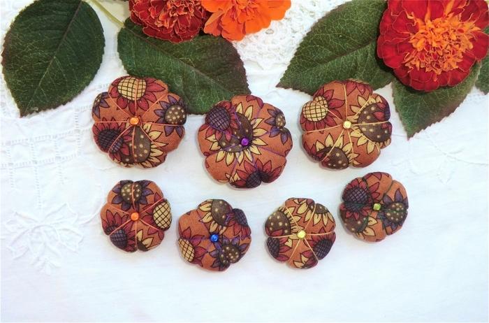mercerie-fleurs-d-automne-tissu-perle-hal-1688798-cimg1224-b5fc1_big (700x462, 272Kb)