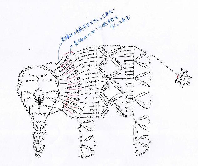 elefant2 (633x533, 56Kb)