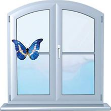 окна (220x221, 17Kb)
