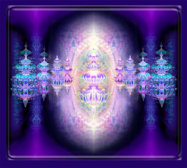 79014652_ARABIANIGHTS_violet_[1] (648x581, 311Kb)