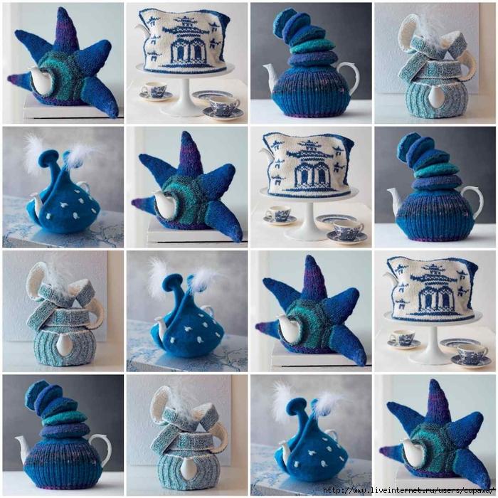 Blue cosies (700x700, 382Kb)