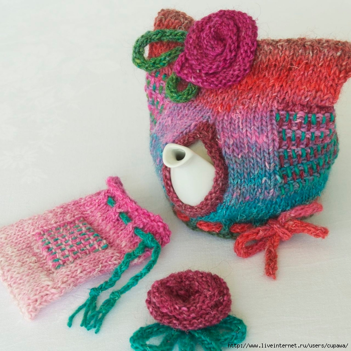 Pretty Tea Cosy 4 (700x700, 363Kb)