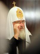 Патриарх Кирилл (134x180, 18Kb)