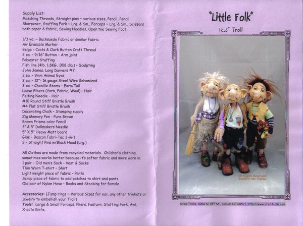 little-folk-cover (600x448, 57Kb)