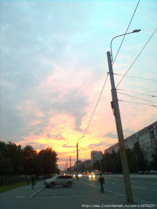 Фото0188 (525x700, 149Kb)