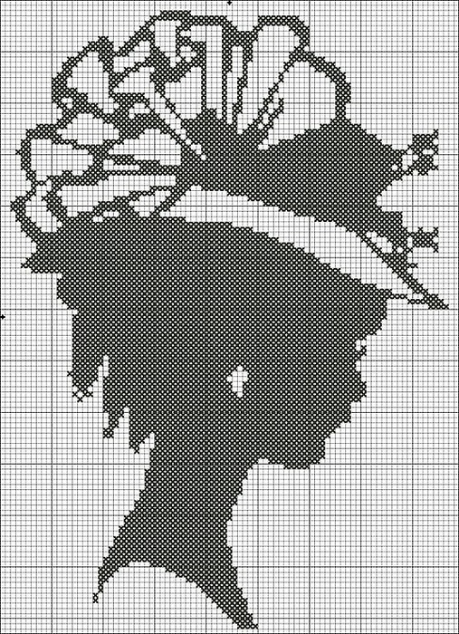 монохром5 (113) (507x700, 221Kb)