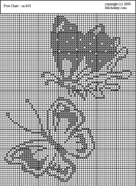 монохром5 (116) (467x640, 196Kb)
