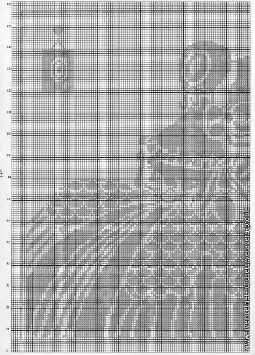 монохром5 (117) (504x700, 176Kb)