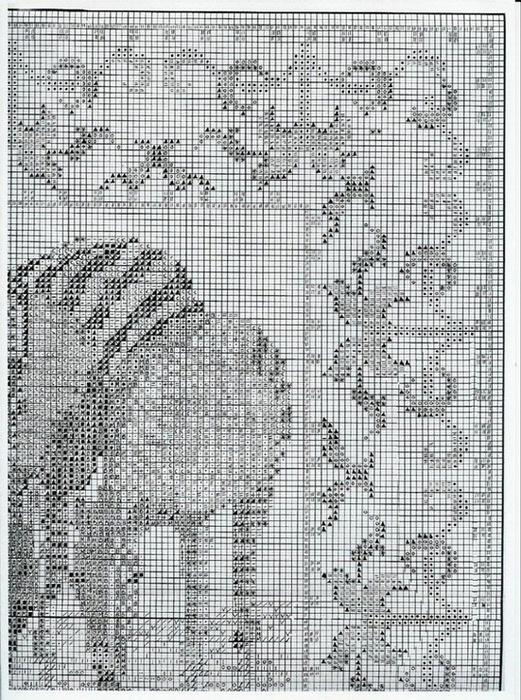 монохром5 (124) (521x700, 207Kb)