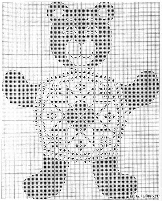 монохром4 (9) (561x699, 206Kb)