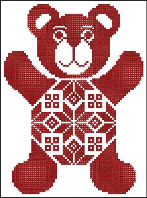 монохром4 (13) (475x640, 114Kb)