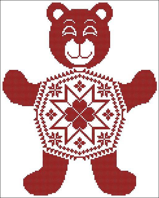 монохром4 (15) (514x640, 106Kb)