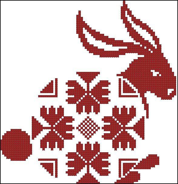 монохром4 (18) (588x609, 115Kb)