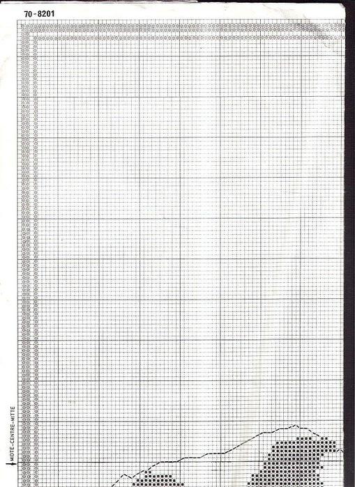 монохром4 (23) (509x700, 167Kb)