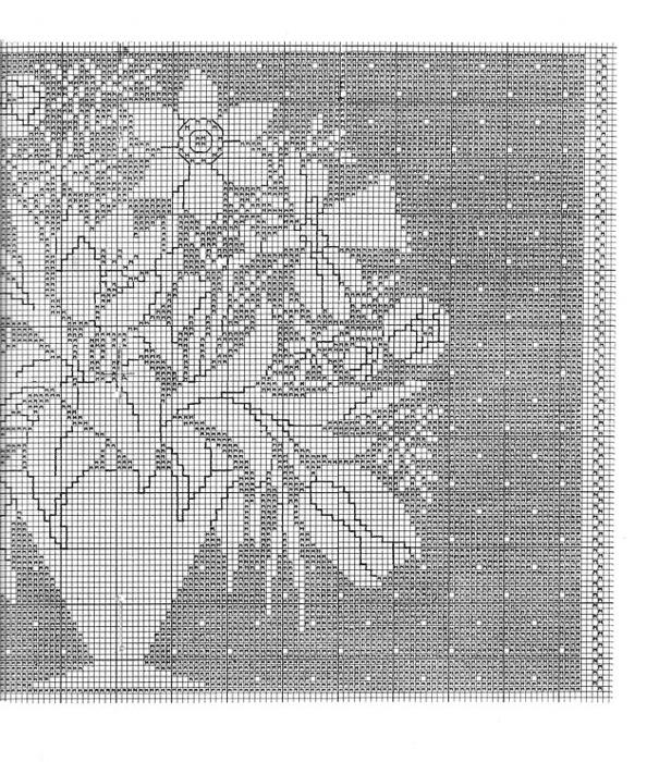 монохром4 (30) (605x700, 216Kb)
