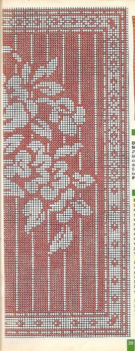 монохром4 (33) (269x700, 142Kb)