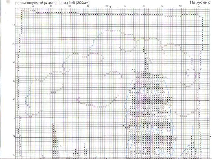 монохром4 (96) (700x522, 211Kb)