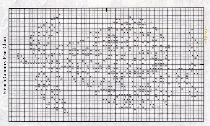 монохром4 (161) (700x421, 168Kb)