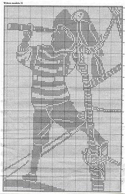 монохром4 (165) (259x400, 47Kb)