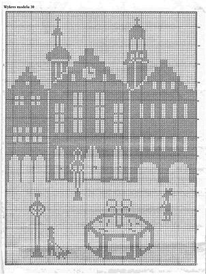 монохром4 (167) (302x400, 53Kb)