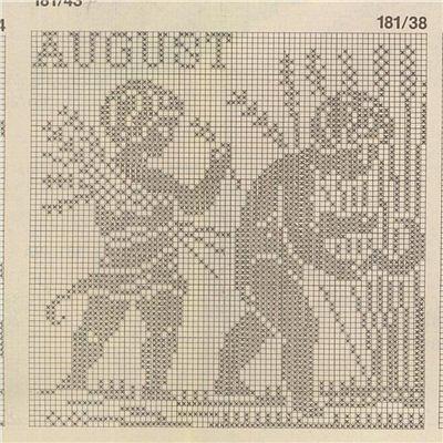 монохром4 (118) (400x400, 62Kb)