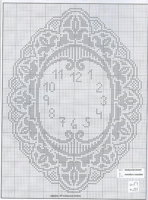 монохром4 (123) (519x700, 191Kb)