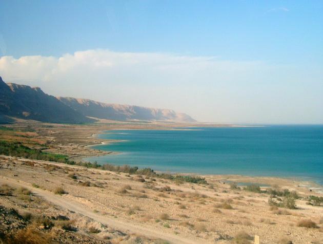 Dead_Sea-2 (630x475, 112Kb)