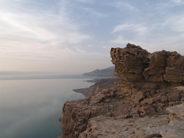 Dead_Sea-26 (630x472, 75Kb)