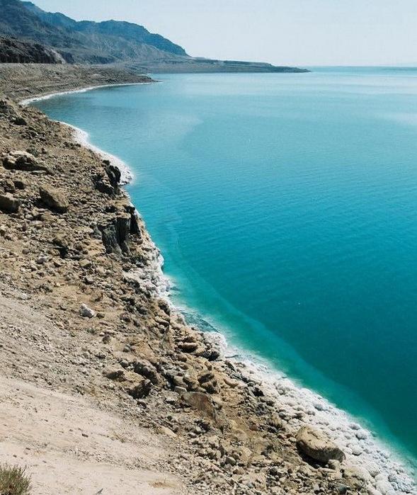 Dead_Sea-4 (589x700, 164Kb)
