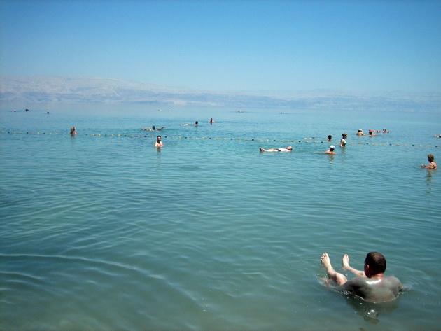 Dead_Sea-6 (630x473, 92Kb)