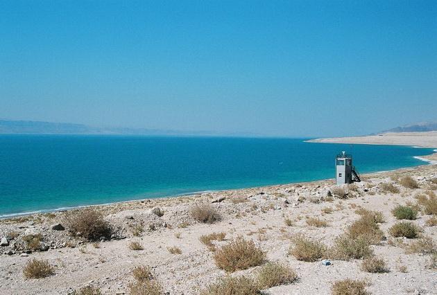 Dead_Sea-8 (630x426, 107Kb)
