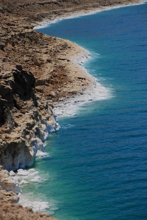 Dead_Sea-17 (469x700, 433Kb)