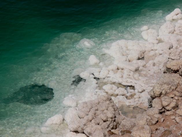 Dead_Sea-18 (630x473, 123Kb)