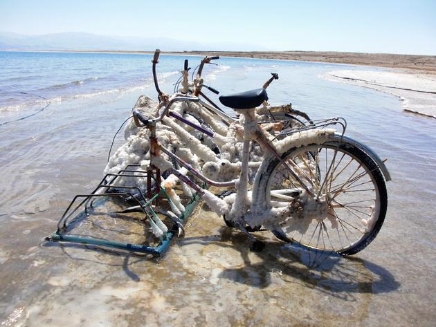 Dead_Sea-21 (630x473, 154Kb)