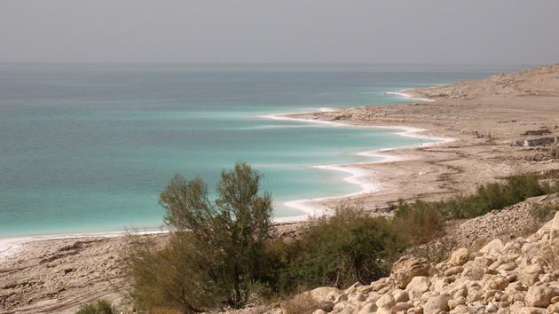 Dead_Sea-25 (630x354, 88Kb)