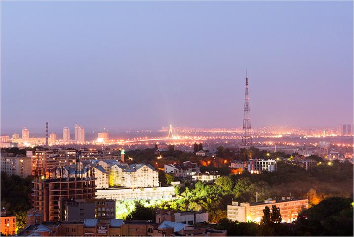 1. Радиовышка, Московский мост (700x467, 263Kb)