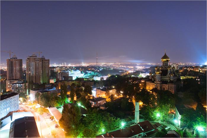 5. улица Пимоненко (700x467, 308Kb)