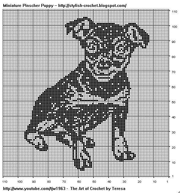 монохром3 (141) (597x639, 213Kb)
