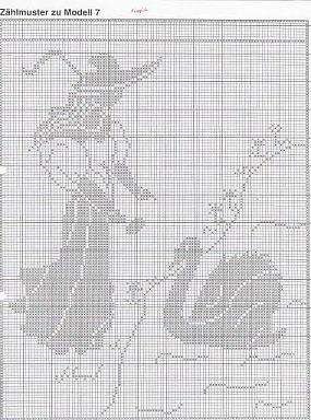 монохром3 (121) (285x384, 45Kb)